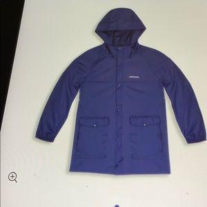 Weatherproof 32 Degrees Men's Rain Jacket